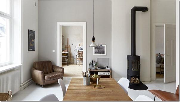 appartamento-stile-scandinavo-industriale (9)