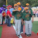 Apertura di wega nan di baseball little league - IMG_1025.JPG