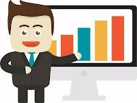 6 Cara Agar Blog Baru Cepat Ramai dan Populer Untuk Pemula