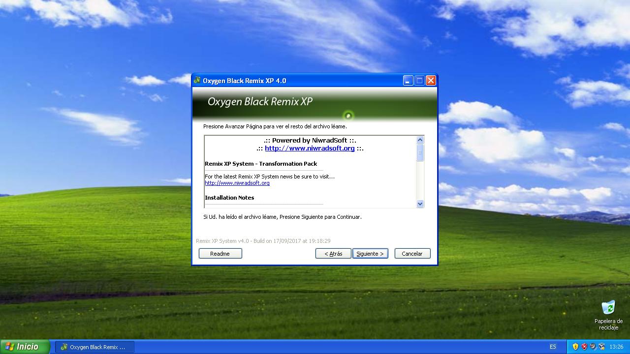 [VirtualBox_Windows+XP_18_09_2017_13_26_41%5B2%5D]