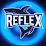 Eugen Reflex (ReFLex)'s profile photo