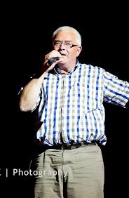 Han Balk Agios Theater Avond 2012-20120630-098.jpg