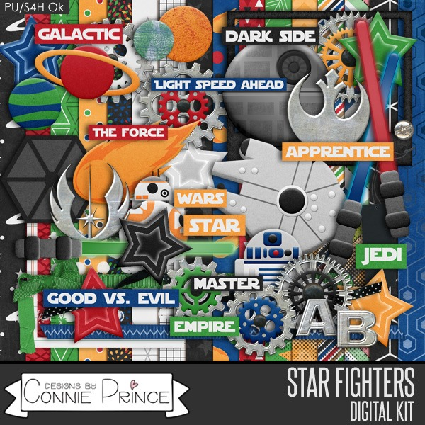 [cap_starfightersKit%5B3%5D]