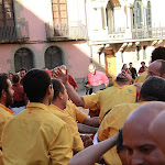 Castellers a Vic IMG_0264.JPG