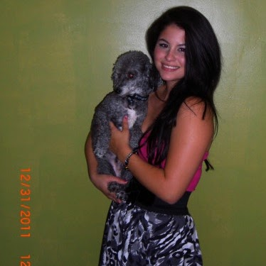 Michelle Corrales