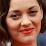 Chereek Kathleen's profile photo
