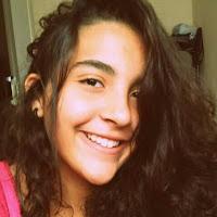 Raiany rizzi's avatar