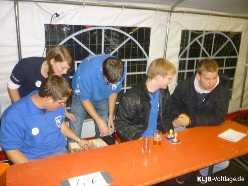 Erntendankfest Samstag, 02.10.2010 - P1040819-kl.JPG
