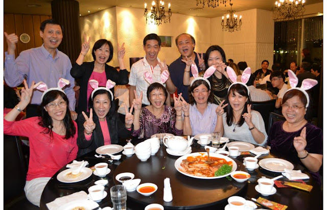 Others-  Chinese New Year Dinner 2012 - DSC_0191.jpg