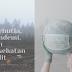 Dampak Negatif Karhutla dan Pandemi, Tak Hanya Bahayakan Pernapasan Tetapi Juga Kesehatan Kulit  |  Bintang Mahayana