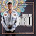 MUSIC: Challex D Boss - Jombolo (Prod.Teddybanty)   @challexofem