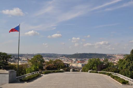 Praga (468).JPG