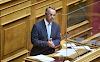 Σταϊκούρας: Ξεκίνησαν οι διαδικασίες για αποζημίωση της Ελλάδας από την Novartis