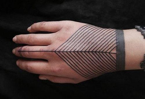 mao_tatuagens_mais_legais_projetos_do_tattoo_5