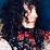 Lalita Ballesteros's profile photo