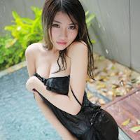 [XiuRen] 2014.07.28 No.185 许诺Sabrina [60P261M] 0048.jpg