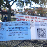 Fort Bend County Fair 2011 - IMG_20111001_171637.jpg