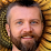 Ryan Slemko's profile photo