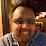 Nikeshbhai Patel's profile photo