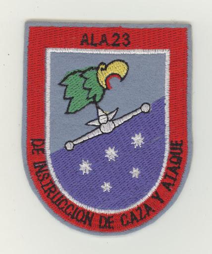 SpanishAF ALA 23 v3.JPG