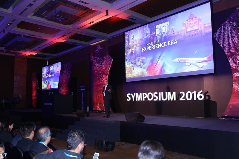 Adobe - Symposium 2016 - 25