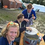 2015 - ScoutIn - Zeewolde - IMG_8449.JPG