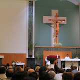 Our Lady of Sorrows Celebration - IMG_6264.JPG