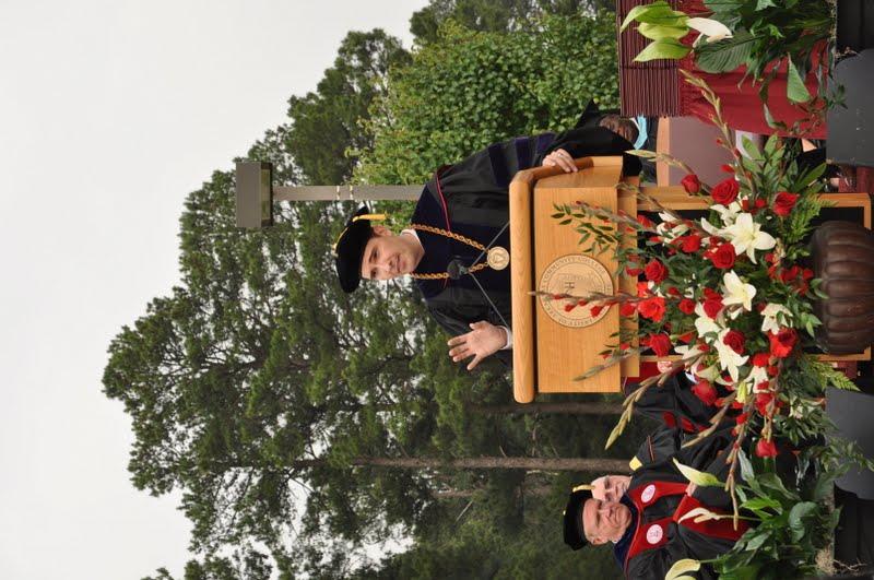 Graduation 2011 - DSC_0146.JPG