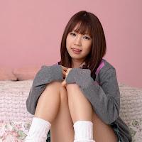 [DGC] No.676 - Mai Mizuta 水田麻依 (60p) 22.jpg