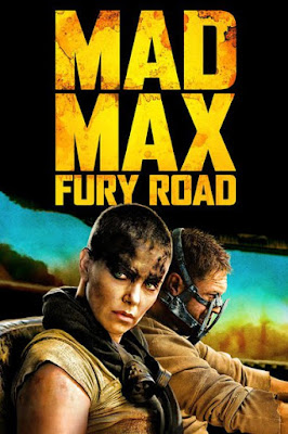 Mad Max: Fury Road (2015) BluRay 720p HD Watch Online, Download Full Movie For Free