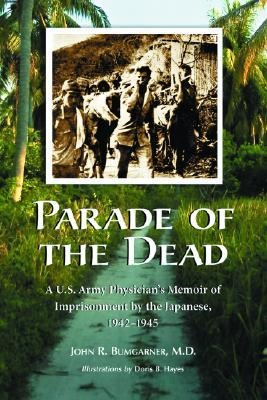 [parade+of+the+dead%5B2%5D]