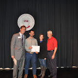 Foundation Scholarship Ceremony Fall 2012 - DSC_0194.JPG