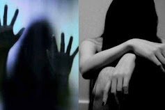 Suami di Ruang Tamu, Mama Muda Diperkosa Tukang Pijat di Kamar, Rintihan Korban Awal Kecurigaan