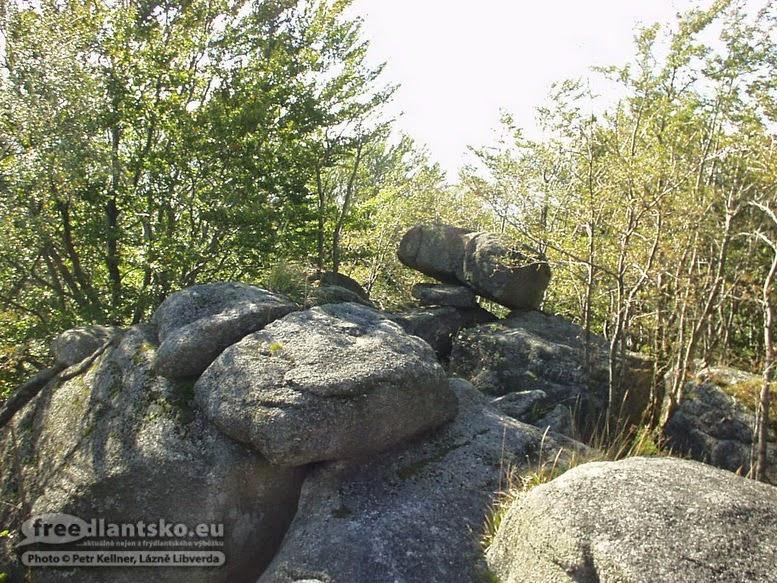 francouzske-kameny