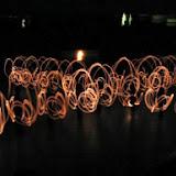 Szalagavató 2005 - image012.jpg