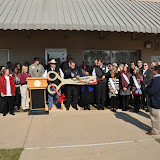 Hempstead County Law Enforcement UACCH Sub Station Ribbon Cutting - DSC_0100.JPG