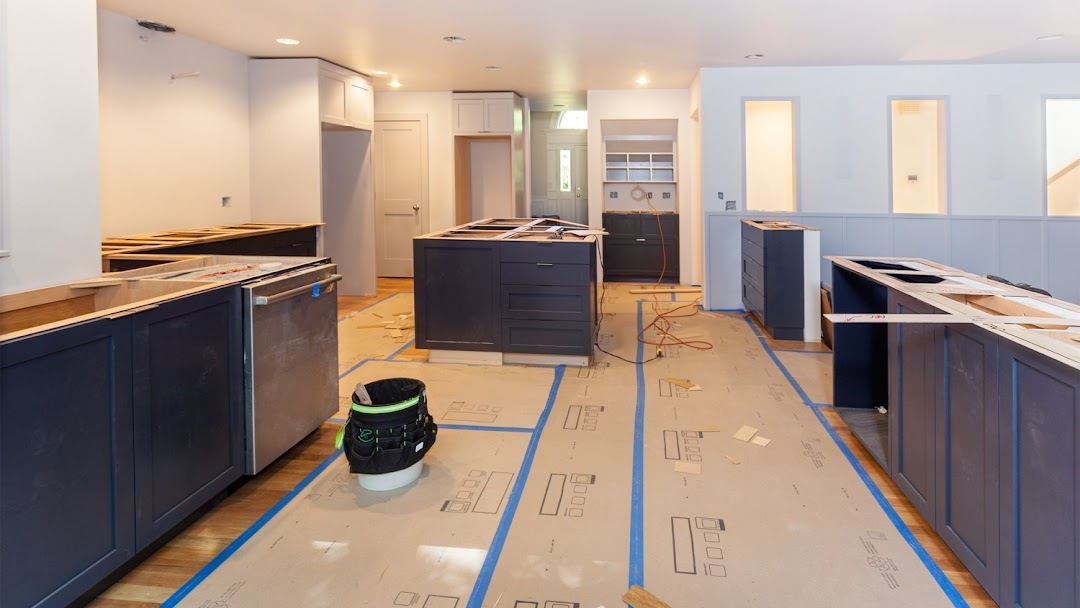 Kn Remodeling Services West Hollywood Kitchen Remodeler In West Hollywood
