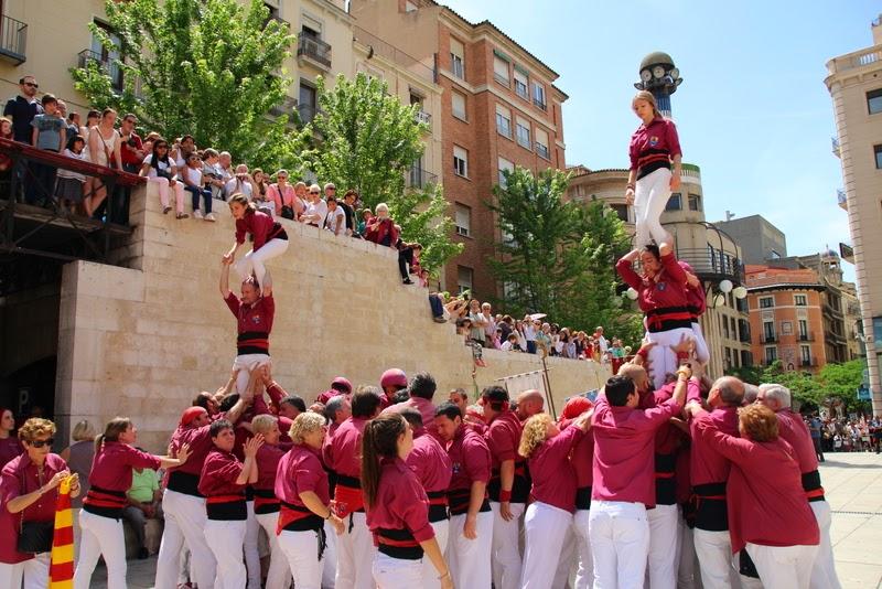 Ofrena Sant Anastasi  11-05-15 - IMG_0738.JPG