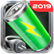 fast charge apk