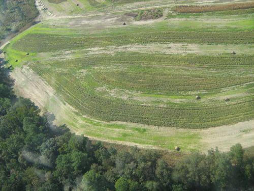 Aerial Shots Of Anderson Creek Hunting Preserve - tnIMG_0396.jpg
