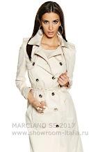 MARCIANO Woman SS17 011.jpg