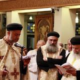 Rites of receiving Fr. Cyril Gorgy - _MG_1043.JPG