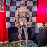 ARUBAS 3rd TATTOO CONVENTION 12 april 2015 part3 - Image_71.jpg
