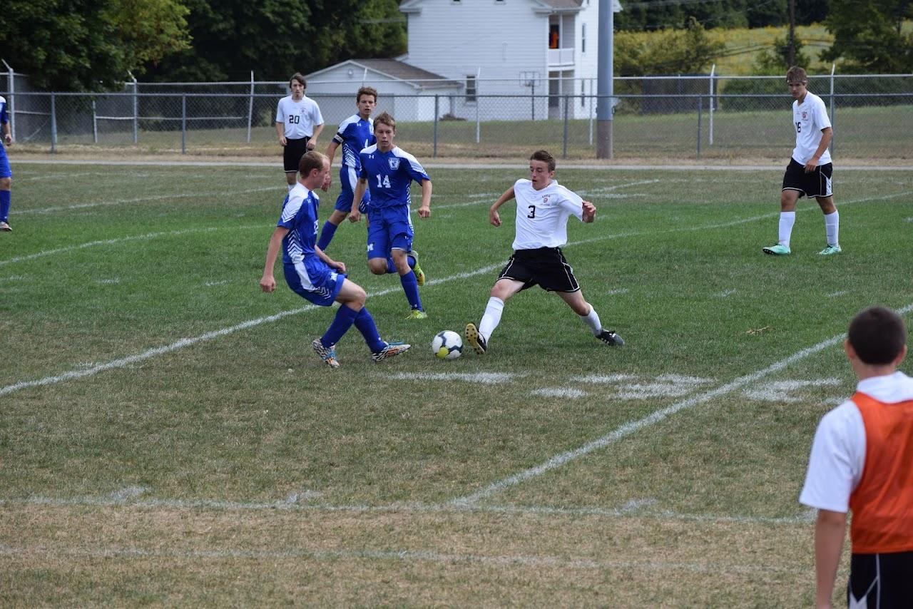 Boys Soccer Minersville vs. UDA Home (Rebecca Hoffman) - DSC_0393.JPG