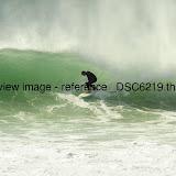 _DSC6219.thumb.jpg