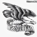 father - Eagles Designs