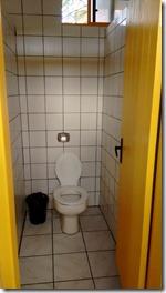 camping-lagoamar-banheiro-4
