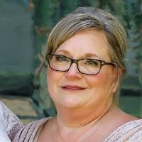 Kay Shaw
