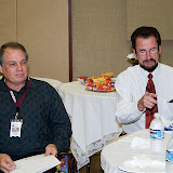LBRL 2009 Meetings - _MG_2618.jpg