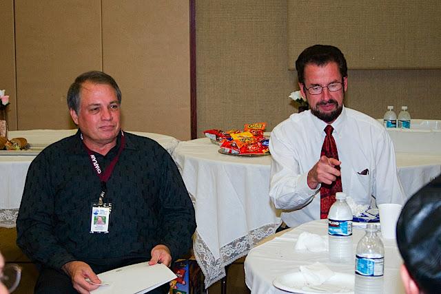LBRL 2009 Meetings - _MG_2618.jpg